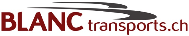 BlancTransports WEB